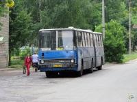 Ярославль. Ikarus 280 аа446
