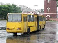 Ярославль. Ikarus 280 ав700