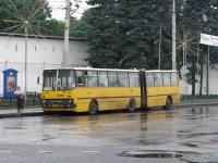 Ярославль. Ikarus 280 аа433