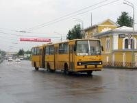 Ярославль. Ikarus 280 ае743