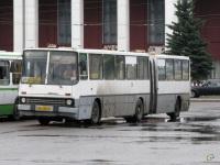 Ярославль. Ikarus 280 ве148