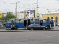 Ярославль. Ikarus 280 аа432