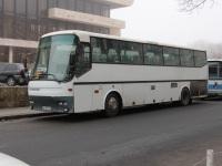 Bova Futura FHD 12 BH4748CO