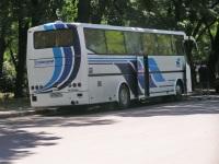 Bova Futura FHD 12 BH8044CH