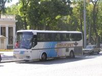 Bova Futura FHD 12 CE7950