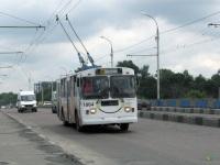 Брянск. ЗиУ-682Г-012 (ЗиУ-682Г0А) №1064