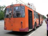 Брянск. ЗиУ-682Г-016 (012) №1074