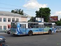 Брянск. ЗиУ-682Г00 №1058
