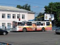 Брянск. ЗиУ-682Г-016 (ЗиУ-682Г0М) №1123