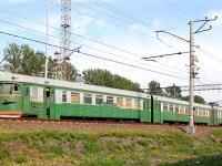 Санкт-Петербург. ЭР2К-935