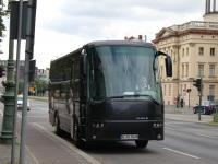 Берлин. Bova Futura FHD 104 B-RO 9028