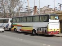 Одесса. Bova Futura FHM 12 C YA 104