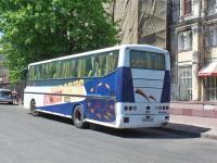 Одесса. Bova Futura FHM 12 н678ре