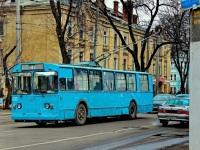 Одесса. ЗиУ-682В-013 (ЗиУ-682В0В) №685