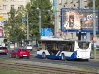 Санкт-Петербург. ВМЗ-5298.01 №6840