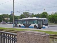 Санкт-Петербург. ВМЗ-5298.01 №3332