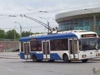 АКСМ-321 №3435