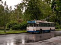 Санкт-Петербург. ВМЗ-5298.00 (ВМЗ-375) №6542