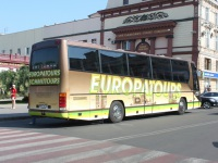 Одесса. Drögmöller E330H EuroComet BH4386EH