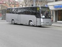 Одесса. Drögmöller E330H EuroComet BH5594CM