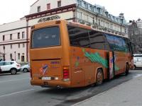 Одесса. Drögmöller EuroComet (Volvo B12-600) BH7453CX