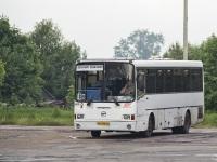 Приозерск. ЛиАЗ-5256 ам118