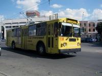 ЗиУ-682Г-018 (ЗиУ-682Г0Р) №139