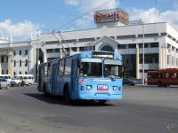 Краснодар. ЗиУ-682Г00 №208