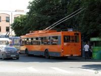 Краснодар. ТролЗа-5275.07 №257