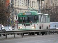 Ковров. ЗиУ-682Г-012 (ЗиУ-682Г0А) №26