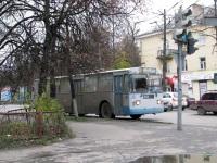 Ковров. ЗиУ-682Г-012 (ЗиУ-682Г0А) №35