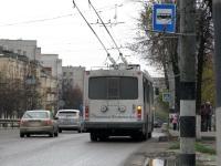 Ковров. ВМЗ-5298 №73