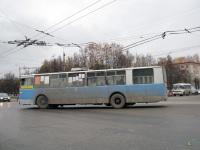 Ковров. ЗиУ-682Г-012 (ЗиУ-682Г0А) №34