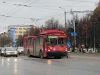 Ковров. ВЗТМ-5284 №67