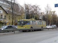 Ковров. ЗиУ-682Г-012 (ЗиУ-682Г0А) №04