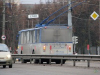 Ковров. ЗиУ-682Г-016 (ЗиУ-682Г0М) №40