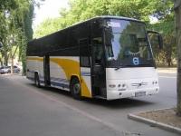 Одесса. Drögmöller EuroPullman (Volvo B12-500) AH7155CP