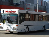 Таганрог. Mercedes O405 х615не