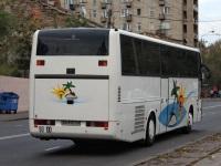 Одесса. EOS 90 AK7377AA