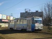 Тверь. Tatra T6B5 (Tatra T3M) №4