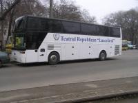 Одесса. EOS 100 C LT 588