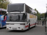 Киев. EOS 100 AI3030-7