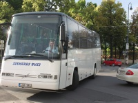 Вена. Drögmöller EuroComet (Volvo B12-600) LWF-984
