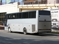 Одесса. EOS 100 BH2514AA