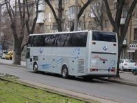 Одесса. EOS 200 BH6417EM