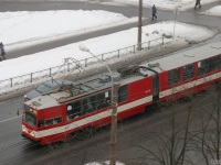 ЛВС-86К №3079