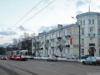 Санкт-Петербург. 71-147К (ЛВС-97К) №5091