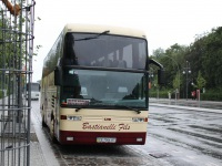Берлин. EOS 200 CE7066AT