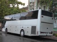 Одесса. EOS 200 AI0243-4