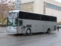 Одесса. EOS 200 BH6454CH